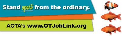 ot job link