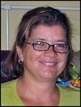 Daniella Ashburn