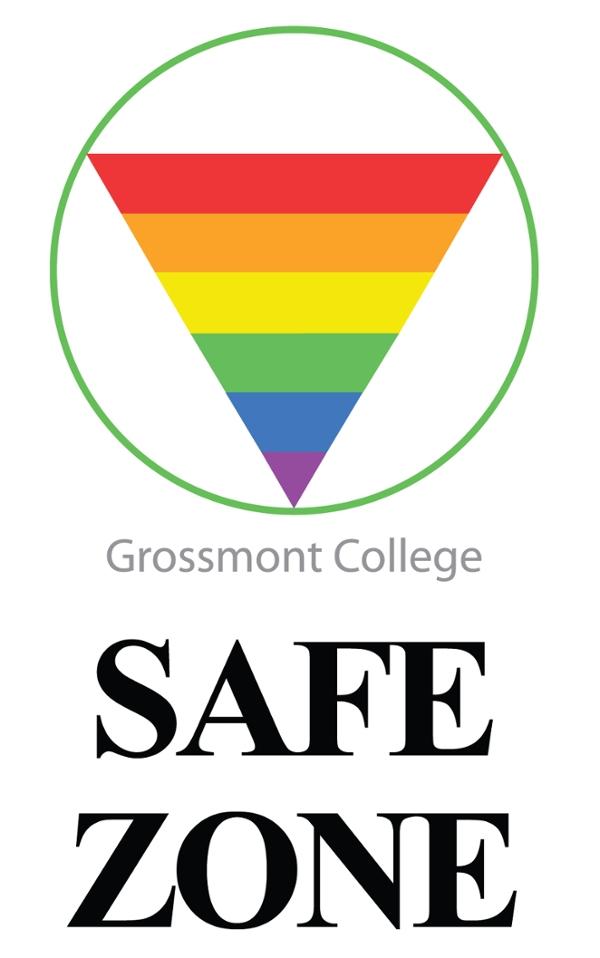 official gc safe