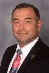 Nabil Abu-Ghazaleh