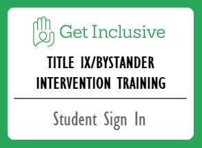 Get Inclusive Logo
