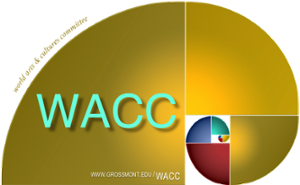 WACC LOGO