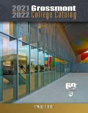 2021-2022 College Catalog