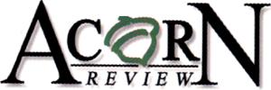 Acorn Review banner