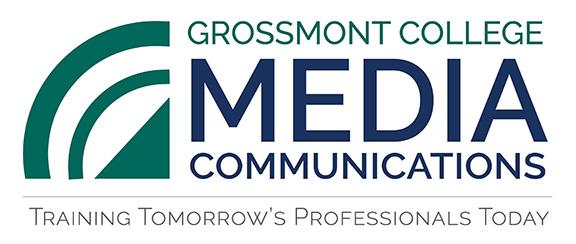 Grossmont College MCOM Department