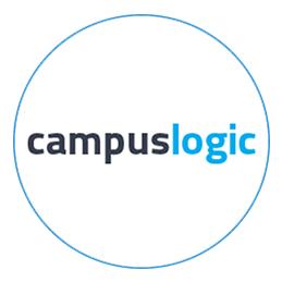 CampusLogic Login