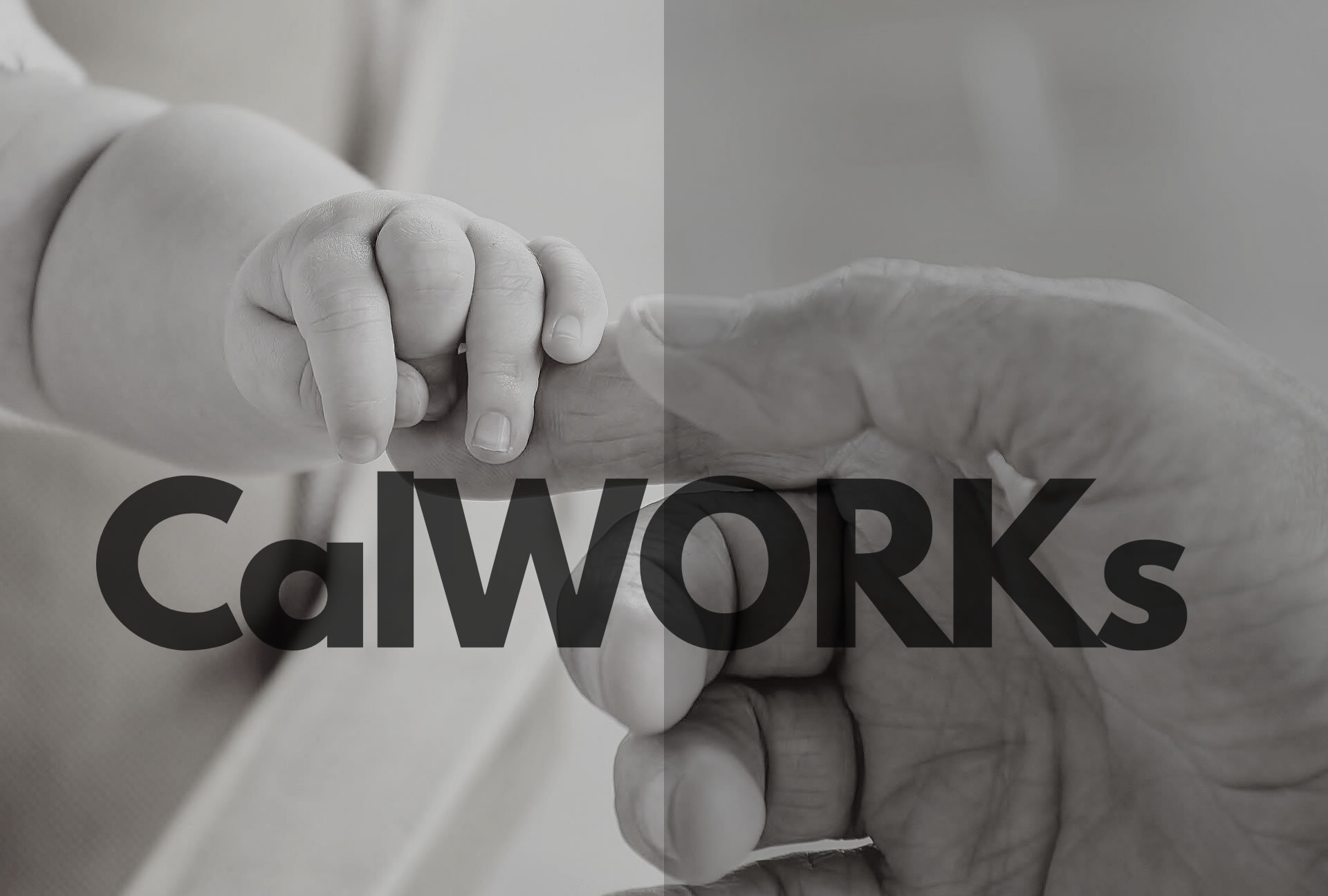 CalWorks