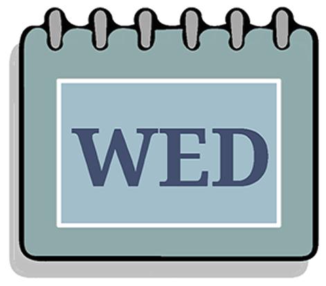 Wednesday Drop-in Zoom