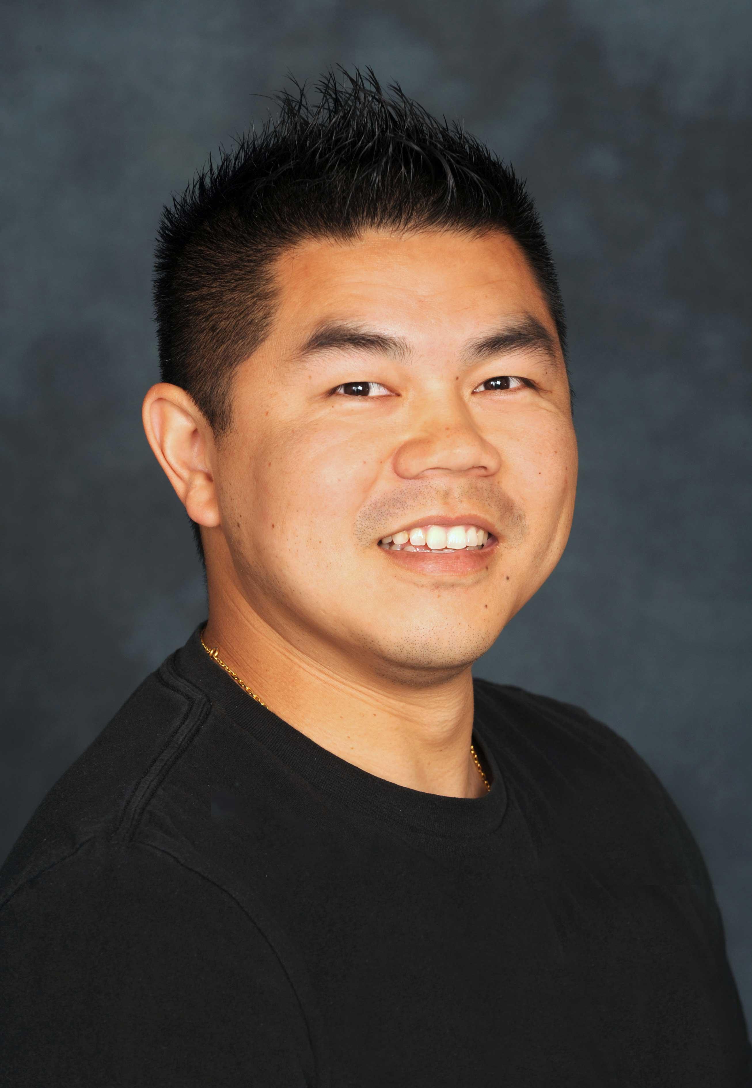 Bryan Lam